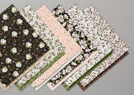 Magnolia lane 149484G