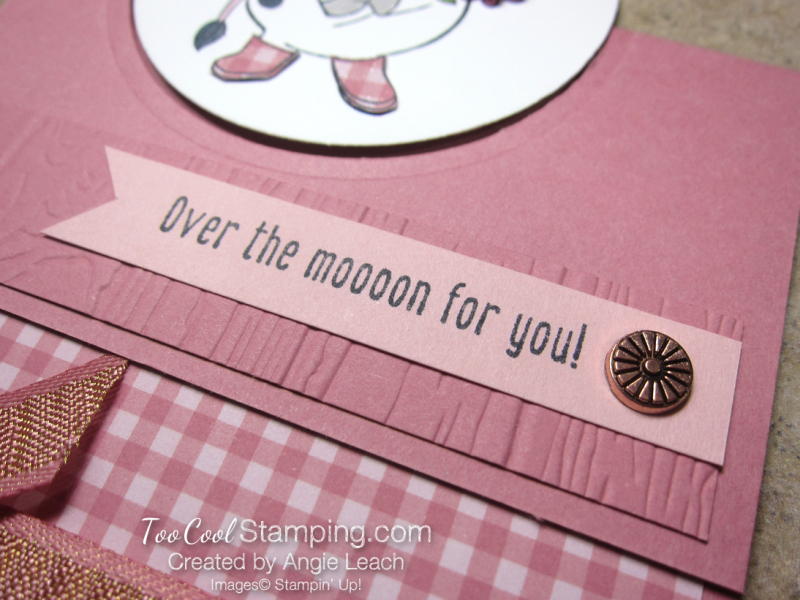 Over The Moon Extended Trifold - rose 3