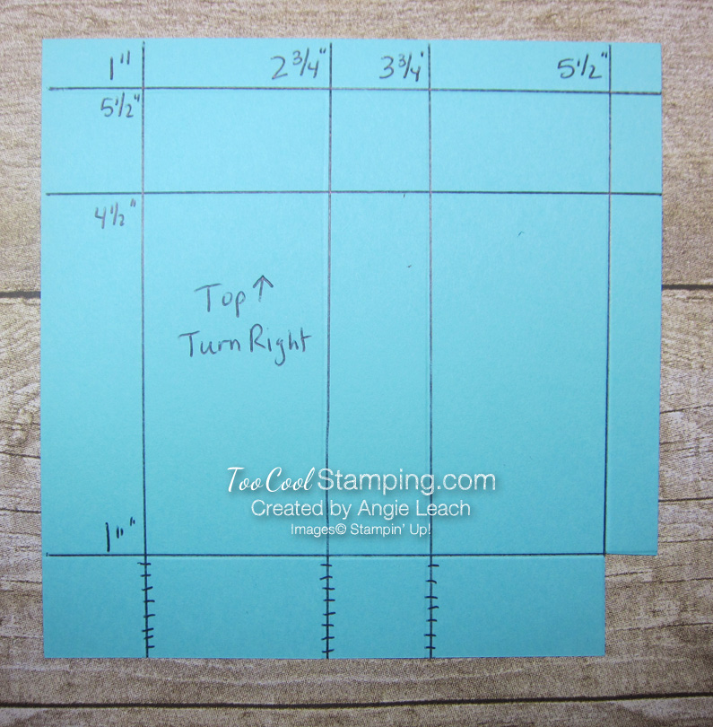 Perfectly Plaid tic tac treats - template