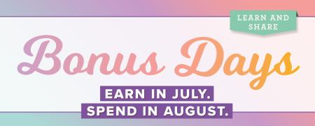 07-01-19_bonus-days_demo-main_en