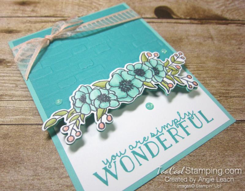 Bloom & grow wonderful - bermuda 2