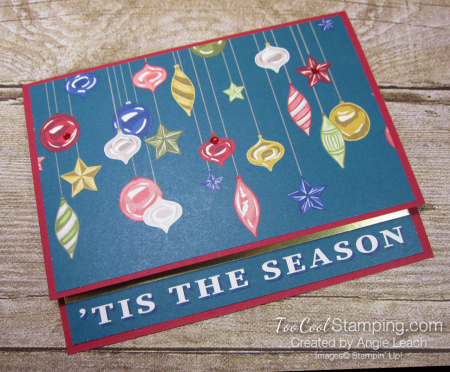 10NBC - Tis The Season 1