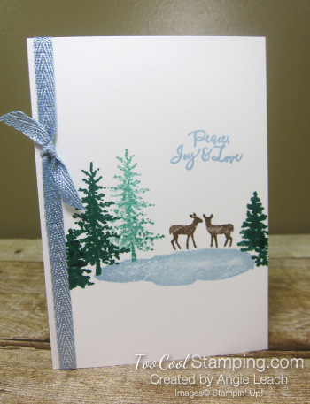 Snow front bca - beginner_edited-1