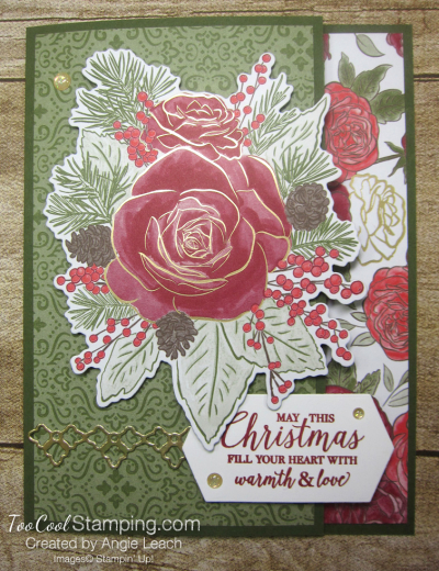 Christmastime is here overlap - mossy 1