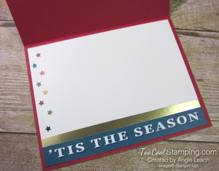 10NBC - Tis The Season 2