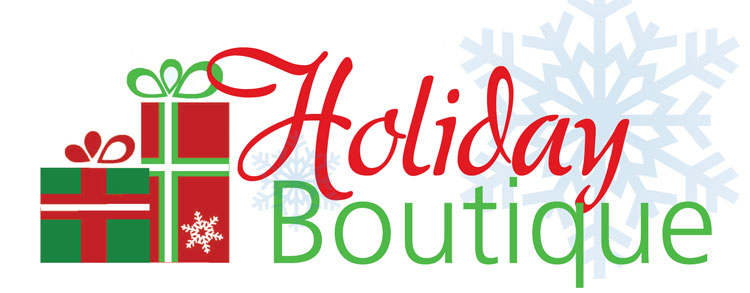 Holiday-boutique-header-1