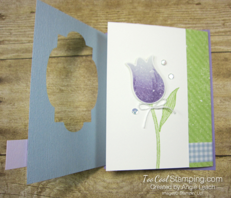 Front window cards - seaside 3