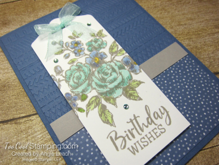 Fancy phrases birthday tag - misty 2