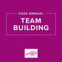 2020_ONSTAGE_BLOG_BUTTON_ANNUAL_TEAM_BUILDING_2_EN