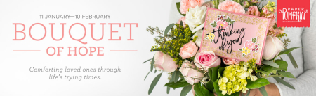 01-11-21_demo_header_bouquet_hope_na