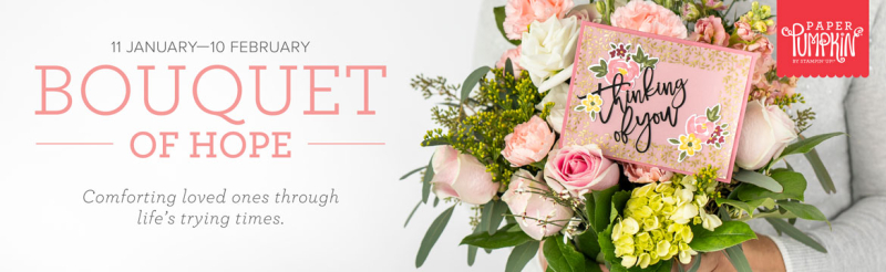 01-11-21_demo_header_bouquet_hope_na