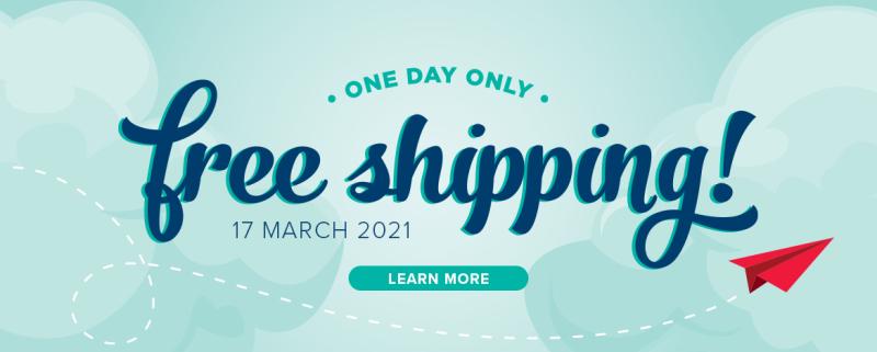 03-16-21_dmain_freeshipping_naspuk
