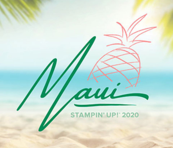 Maui graphic