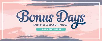 7-01-20_dmain_bonusdays_naspuk