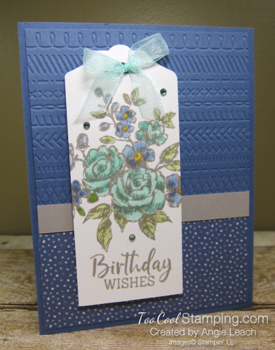 Fancy phrases birthday tag - misty 1