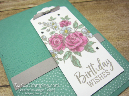 Fancy phrases birthday tag - jade 2
