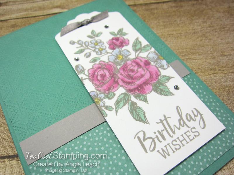 Fancy phrases birthday tag - jade 2