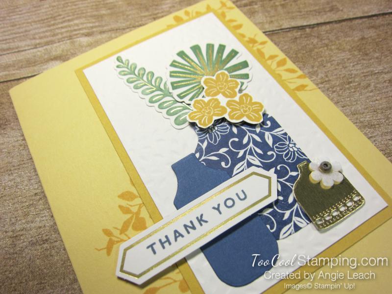 Boho indigo saffron thank you 2