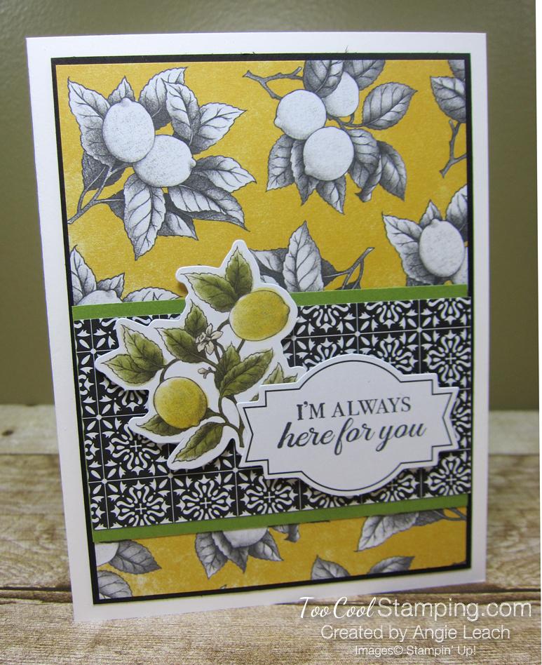 Botanical prints lemon here for you 1