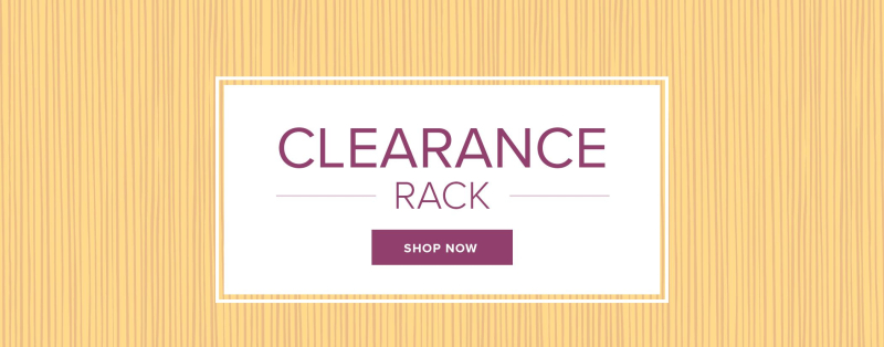 09-01-20_smain_clearance_rack_desktop_en
