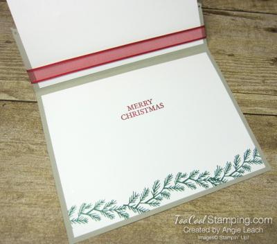Curvy Christmas Starry sahara - acheson 3