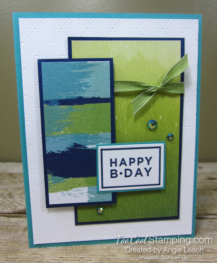 Happiest of Birthdays happy b-day - bermuda