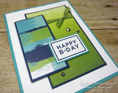 Happiest of Birthdays happy b-day - bermuda 2