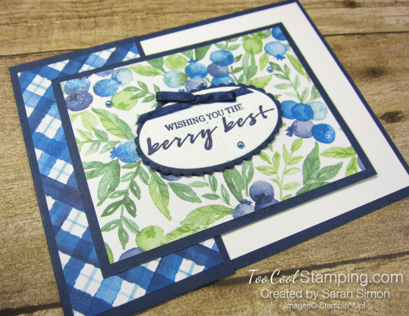 Berry Blessings - simon 2