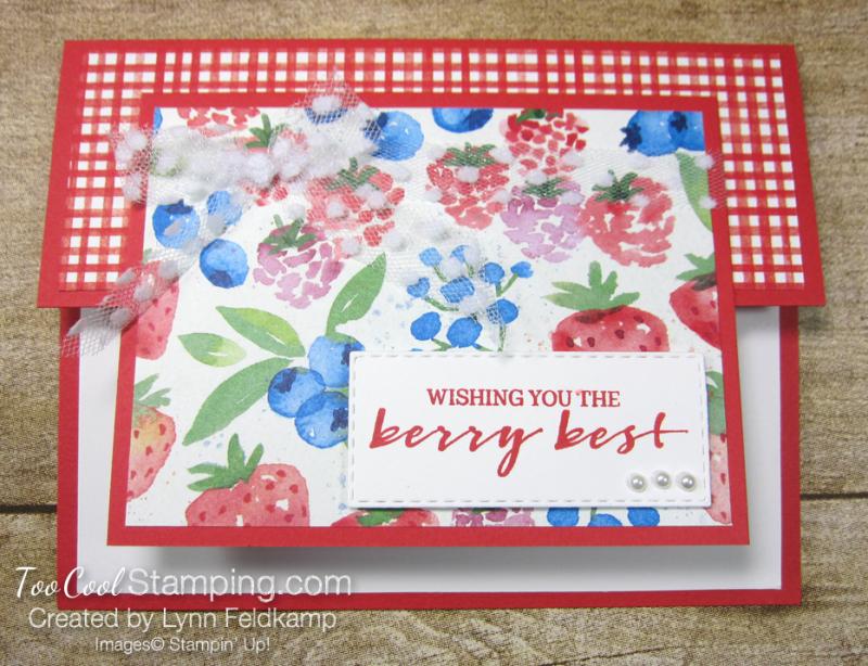 Berry Blessings - feldkamp 1