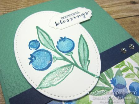 Berry blessings bountiful blessings - jade 2