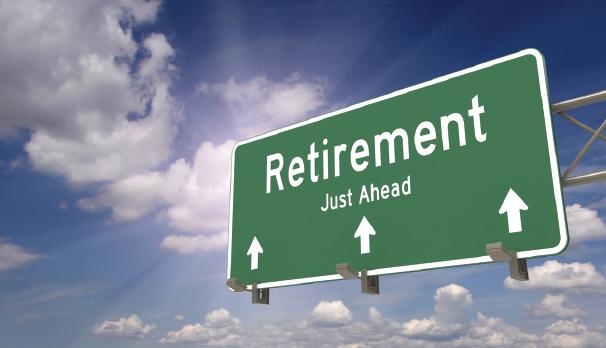 Retirement-Graphic