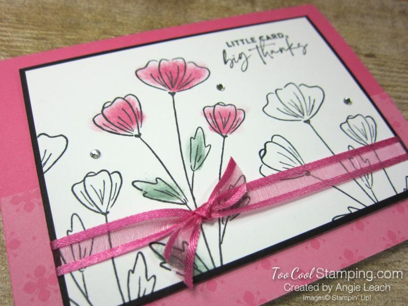 Polished pink 2