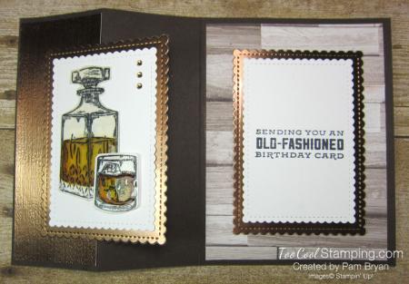 Whiskey business - bryan 3