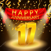 Depositphotos_114408702-stock-illustration-happy-17th-anniversary-celebration-with