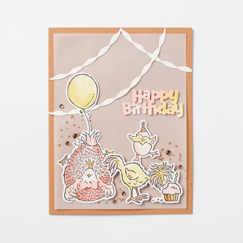 Hey Chick and Hey Birthday Chick Bundles_Individual Sample_2