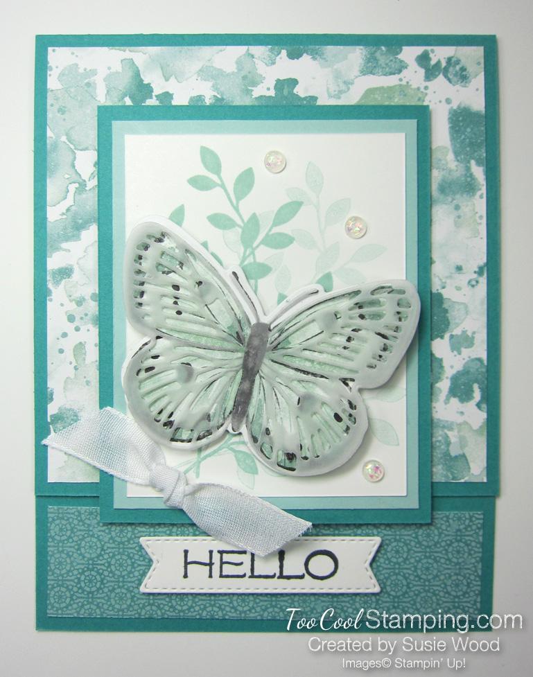 Butterfly brilliance hello jade - wood 1