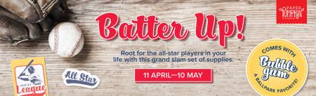 05-11-21_header_batter_up