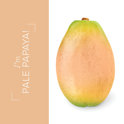 03.21_SHAREABLE1_PAPAYA_IN_COLORS_EN