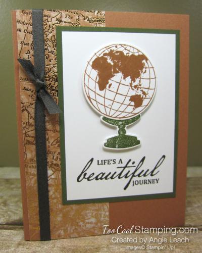 Beautiful world 1